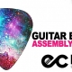 Guitar Building: Assembly & Beyond (Course)