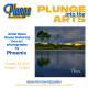 Plunge Into The Arts with Phoenix