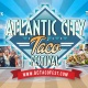 Atlantic City Taco Festival