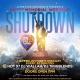 Hot 97 Memorial Shutdown (Summer Jam Tickets Giveaway)