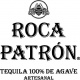 Father's Day Patron Tasting!
