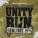The Unity Run