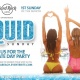 LIQUID - Daytona Beach's Best Pool Party