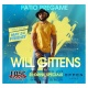 Summer Fridays @ Rose Bar Atlanta feat. Will Gittens - MDW Kickoff !!