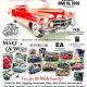 9th Annual Father's Day Classic Car Show