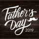 Fathers Day Beer Release: Dad QUAD