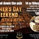 Father's Day Weekend at Tim Finnegans -Live Muisc Echoes of Erin