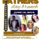 Fathers Day Drag Brunch