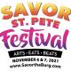 SAVOR ST. PETE
