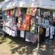 35th Annual Diamondhead Arts and Crafts Show