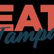 EAT Tampa