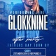 GLOKKNINE CONCERT SUNDAY 6/16 ON FATHERS DAY @ GS 1 IN FORT PIERCE