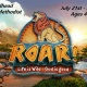 Vacation Bible School at DUMC