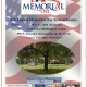 3rd Annual Memorial Day Remembrance