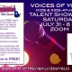 Voices of Youth Theatre Festival