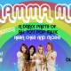 Mamma Mia - Pride Edition feat. DJ Vinnie
