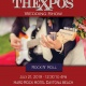 TheXpos Wedding Show July 21, 2019