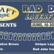 Rad Dad Lagerfest
