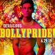Desilicious BollyPride - An LGBT Bollywood World Pride Dance Party