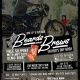 Bert's Beards and Brews Father's Day Bash