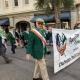 Charleston's St. Patrick's Day Parade