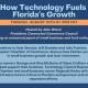Webinar: How Technology Fuels Florida's Growth Ft. Senator Jeff Brandes