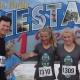 2019 Sarasota Great Father's Day Race