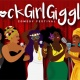 Black Girl Giggles Festival Kick-off Comedy Show