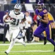 Minnesota Vikings vs Dallas Cowboys New Orleans Watch Party