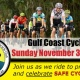 Gulf Coast Cyclefest 2019
