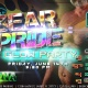 Glow It Up Bear Pride Party