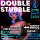 Double Stubble with Wynwood Pride