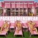 Package Menswear Pride Pool Party
