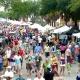 St Pete Pride Street Festival