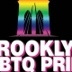 Brooklyn Pride LGBTQ Party - World Pride Edition