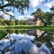 Dads are Free at Drayton Hall on Father's Day Weekend