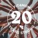 FIT4MOM 20th Anniversary Bash