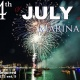 4th of July Fireworks Spectacular at Marina Jack