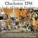 Revolutionary Charleston (Charleston 1781) Community Day