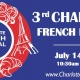 Charlotte French Festival 2019