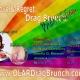 OLAR's Drag Brunch Pride Edition