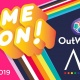 Game On! OutWorlders PRIDE Night