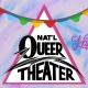 National Queer Theater's First Birthday Party!