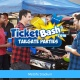 New York Giants vs. Miami Dolphins Tailgate Party + Tickets