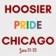 Hoosier Pride Chicago