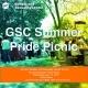Summer Pride Picnic
