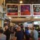 DAV RecruitMilitary New Orleans Veterans Job Fair