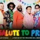 Second City's Salute to Pride 2019