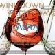 Wine Down Wednesday - Aura Restaurant