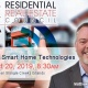 Power Up on Smart Home Technologies
